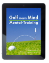 Dorothee Haering  Golf meets Mind / eBook