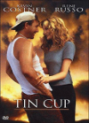 Tin Cup Kevin Costner Golf-Spielfilm