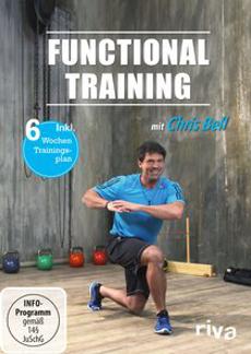 Functional Training Chris Bell
