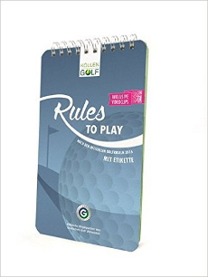 Köllen Verlag - Rules to play