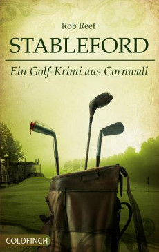 Rob Reef Stableford
