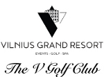 Vilnius Grand Resort