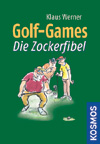 Golf-Games Die Zockerfibel